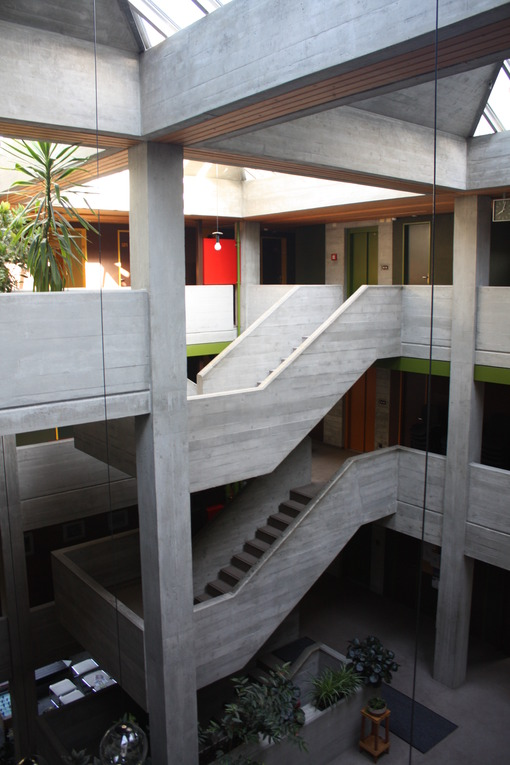 Photos_site_foyer_028